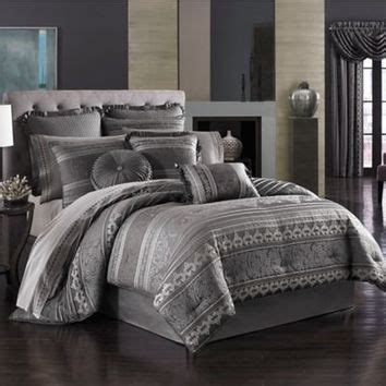 bed and biscuit medford bed bath and beyond riverhead bed bath and beyond bohemia
