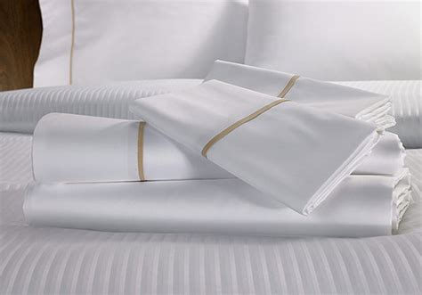 Westin Bedding Set Sheets Westin Hotel Store