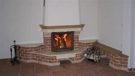 comfort solutions ireland comfort solutions ireland insulation mayo airtightness