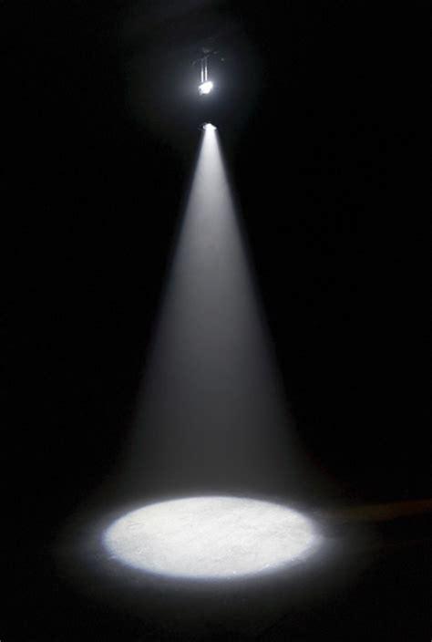 Spotlight Lighting by Seaside Spartan Studio Terms Of The Day Part 2 Lighting