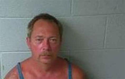 Hamblen County Arrest Records Scotty 2017 08 02 22 28 00 Hamblen County Tennessee Mugshot Arrest