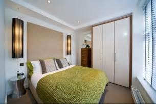 Bedroom Interior Design India bedroom interior design india bedroom bedroom design