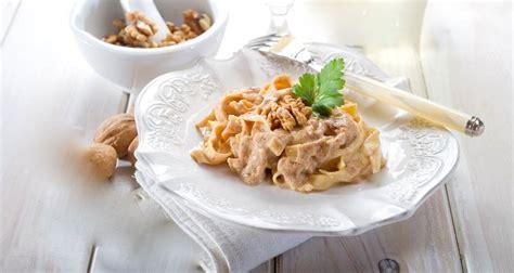 cucina tipica molisana crioli con noci e baccal 224 primo piatto cucina tipica molisana