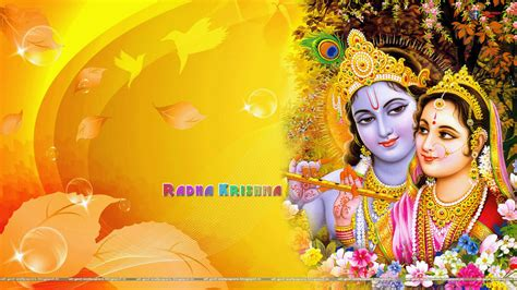 wallpaper for desktop krishna lord krishna wallpapers 2015 wallpaper cave