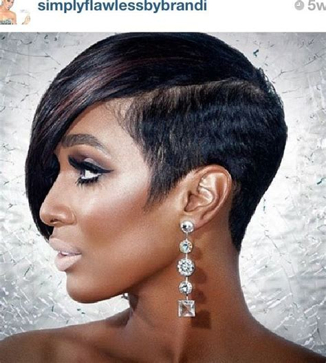 pics black hairs styles flat wraps 519 best flat wrap hair styles images on pinterest