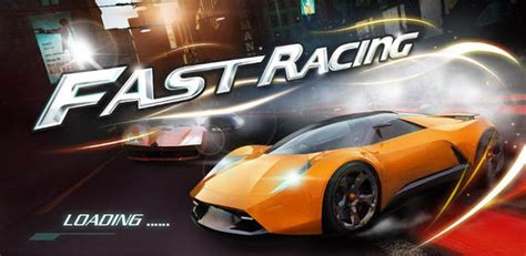 Fast Racing 3d 187 Android 365 Free Android