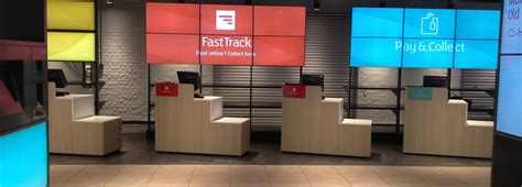 home technology store argos new digital stores j m scully