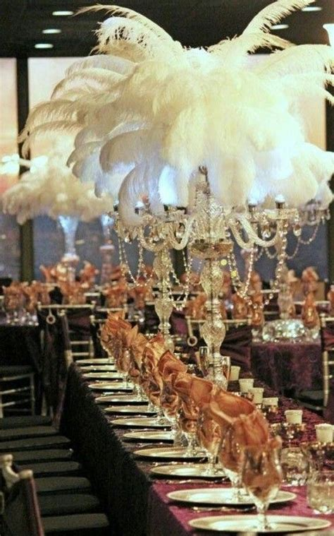 great gatsby themes for prom 88 best images about great gatsby prom ideas on pinterest