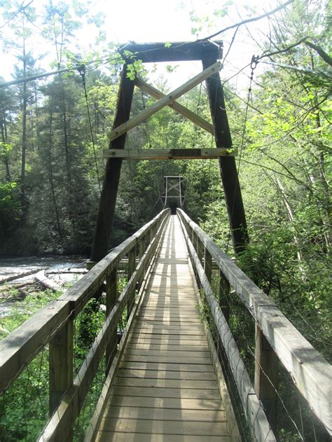 bridge swinging 17 best images about swinging bridge ga on pinterest