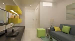 1 Bedroom Condos smdc sun residences condominium philippines