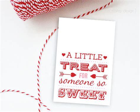 printable valentine tags for teachers valentines tags valentines treat tags valentines day tags