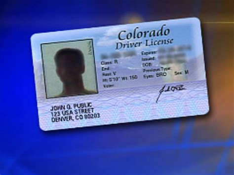 Colorado Drivers License Office by Appointment Requests For Noncitizen Colorado Driver S