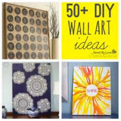 Wall Art Ideas by Gallery For Gt Wall Art Ideas Do It Yourself