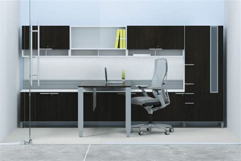 allsteel office furniture 17 best images about desking benching on