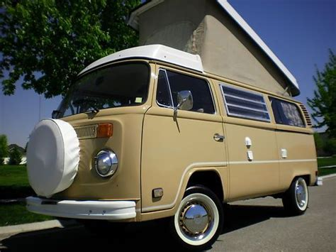 volkswagen cer trailer service manual pdf purchase used vw cer westfalia cer