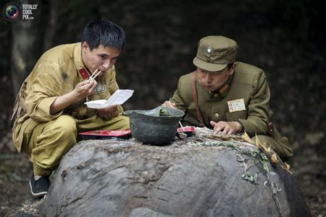 film japan cina behind the scenes of a chinese war drama totallycoolpix com