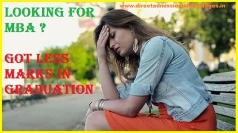 Direct Admission In Mba Without Entrance by Direct Admission In Mba Colleges Accepting Below 50