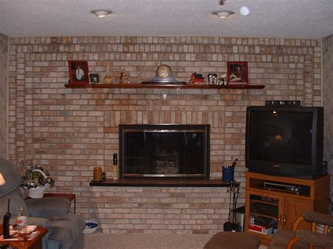 brick and fireplace brick and outdoor fireplace 2017 2018 best cars reviews
