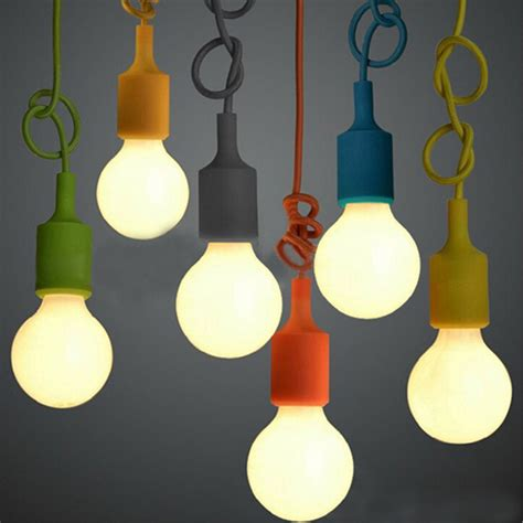 colorful light fixtures popular colorful light fixtures buy cheap colorful light