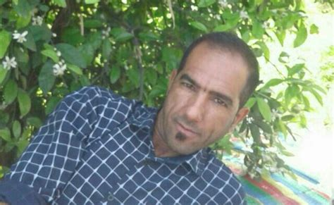ali irhami pictures news information from the web iran church in chains ireland an irish voice for