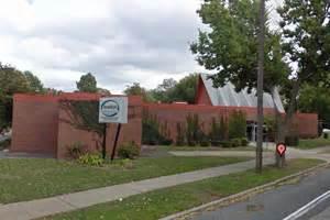 bradshaw cremation services funeral minneapolis