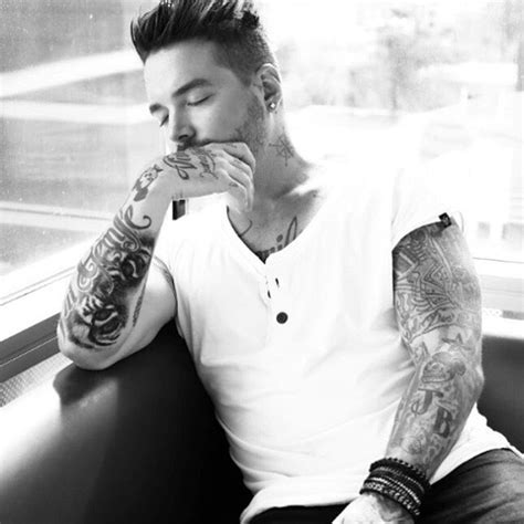 17 best images about j balvin on pinterest dibujo