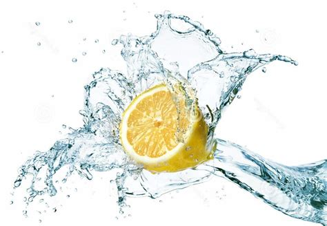 does lemon water make you go to the bathroom health benefits of lemon water super juice