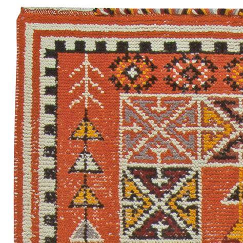 Rugs Moroccan by Vintage Moroccan Rug Bb5507 By Doris Leslie Blau