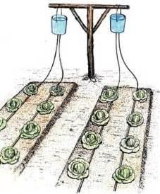 Making A Rain Barrel 25 Best Ideas About Drip Irrigation On Pinterest Home