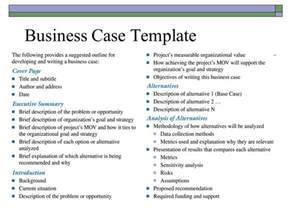 business case example template business case examples related keywords amp suggestions business case template free word pdf documents
