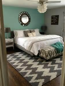 wandfarbe mintgr 252 n verleiht ihrem wohnraum einen magischen ideas for decorating bedroom to have the bedroom you want
