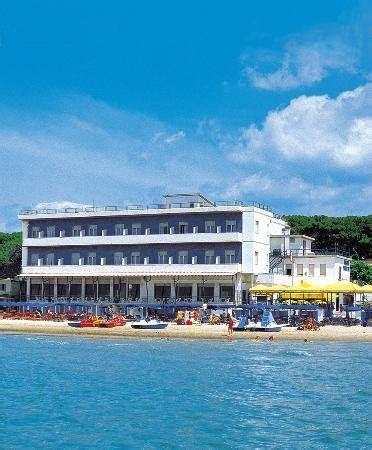 hotel lada di aladino follonica parrini bewertungen fotos preisvergleich follonica