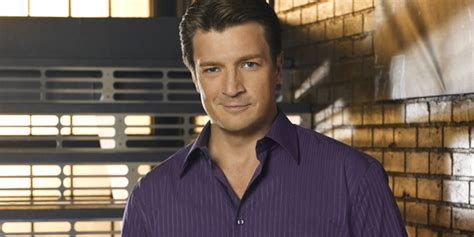 new year cookies nathan fillion nathan fillion to cameo in guardians of the galaxy