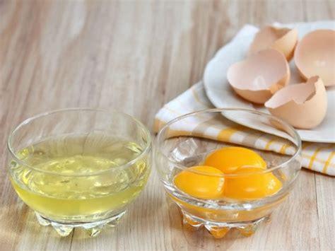Teh Antioksidan Teh Putih 25 Kali Lebih Efektif Dari Vitamin E nggak pede lemak menggelambir kamu wajib coba 12 masker