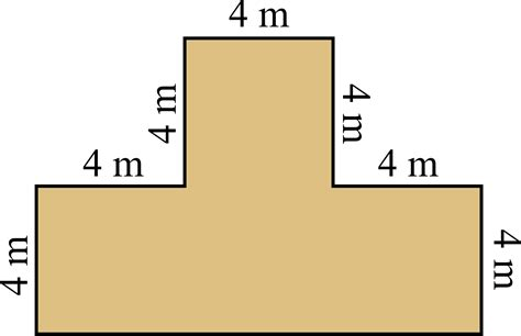 house perimeter area versus perimeter a free geometry lesson with a video