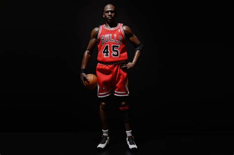 michael jordan michael jordan wallpapers hd download