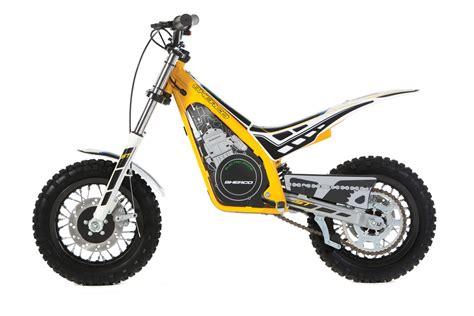 Trial Motorrad Mieten by Gebrauchte Sherco E Kid Trial Motorr 228 Der Kaufen