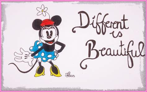 imagenes de amor para dibujar de mickey mouse ver imagenes de mickey mouse y minnie con frases de amor