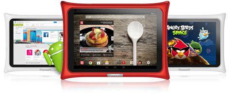 tablette de cuisine qooq nouvelle tablette de cuisine qooq android le multim 233 dia