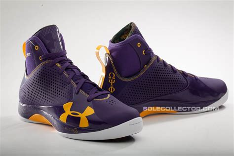 brandon armour basketball shoes armour micro g juke 106 park pe for terrence j
