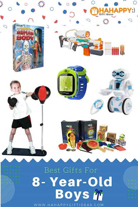 christmas gifts 4 year old boy