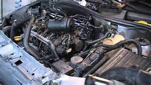 P0400 Opel Opel Corsa C 1 3cdti B蛯艱d P0400 Obiegu Spalin Egr