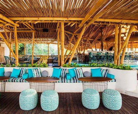 Surfboard Home Decor by 25 Best Beach Bars Ideas On Pinterest Backyard