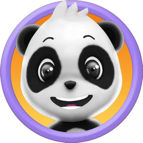 my talking puppy my talking panda pet mod apk apkformod