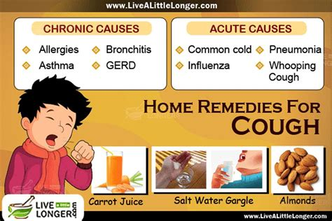 home remedies for child cough 10 home remedies for cough that give you instant relief