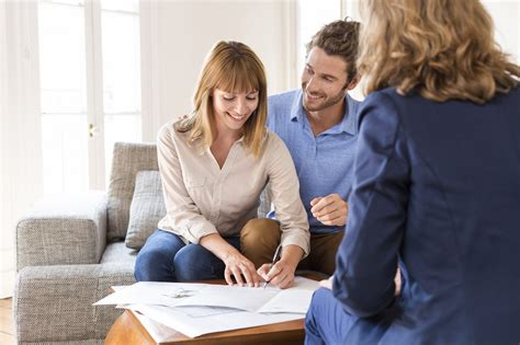 compromis de vente maison 5023 compromis de vente maison compromis de vente t l
