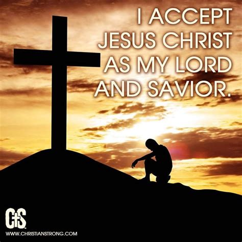 Lord And Savior Jesus Christ Meme - 600 best jesus pictures images on pinterest truths