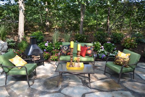 low maintenance backyard landscaping ideas 17 low maintenance landscaping ideas chris and peyton