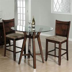 bistro kitchen table set small bistro table set kitchen kitchen tables sets