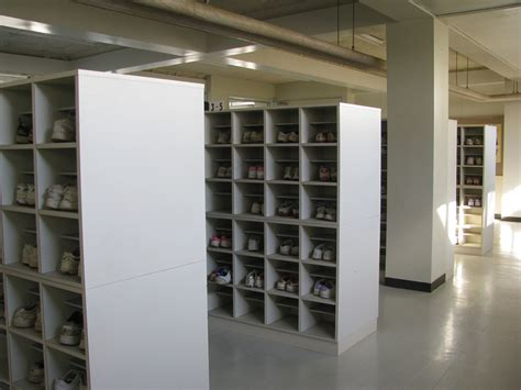 shoe locker japanese school shoe lockers www pixshark images